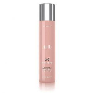 06 Shine Spray/ Shine-boosting spray 200ml