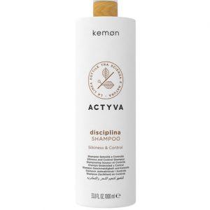 Disciplina Shampoo 250ml