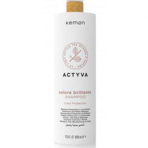 Colore Brillante Shampoo 250ml