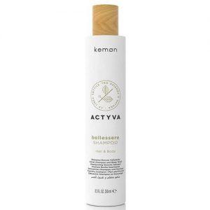 Bellessere Shampoo 250ml