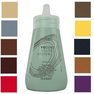 Kemon Yo Cond – Toning Conditioner (13 different shades) 150ml